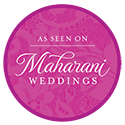 Maharani Weddings DSA Photography Featured Publication