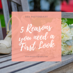 5-reasons-why-you-need-a-first-look