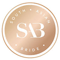 South Asian Bride Magazine DSA Photography Featured Publication